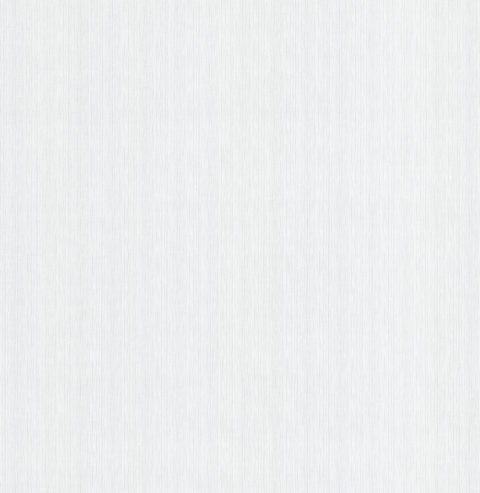 Рулонные шторы Мини - Стикан белый